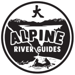 【Raft the Rivers in Daisetsu Mountain】Alpine River Guides